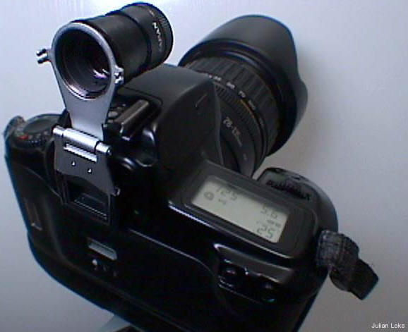 canon eos elan ii manual
